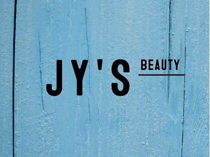 ジース(JY'S)の写真