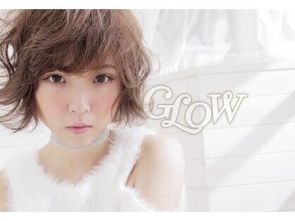 グロウ(GLOW)の写真