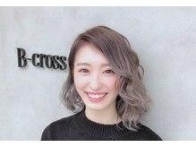 ビークロス(B-cross)