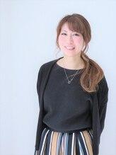 ヘアーサロン リン(hair salon Rin)石田 よう子