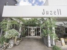 ジュゼル(Juzell)
