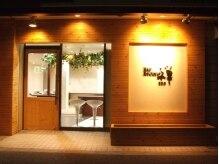 禅 平野店(ZEN)の雰囲気(駐車場完備!!キッズスペースあり★)