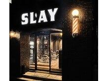 スレイ(SLAY)