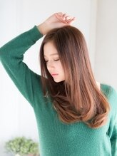 ココデサロン ハナレ 浅草(cocode salon HANARE)