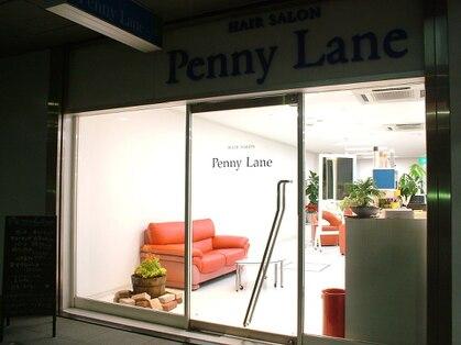 ペニーレーン 垂水店(Penny Lane)の写真