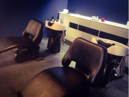 ロスサロン(Ros salon)の写真
