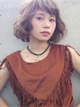 フェアレディ/ルガール 下北沢店(FAIRLADY/REGARD)Foreign girl * IN MOTION