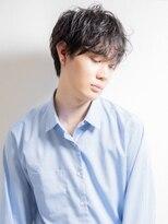 【CIEL 大分 style】