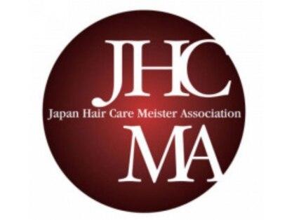 ストーリーヘアアンドケア (Story hair&care)の写真