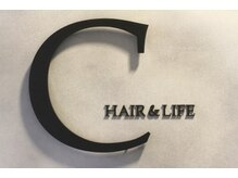 「キレイになる秘訣」「人生が変わる髪」を知り尽くした本物志向のこだわりを公開します