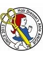 ヘアードレッサーズ アトリエ アンジー(Hair Dresser's Atrie Angie)/Hair Dresser's Atrie Angieスタッフ一同