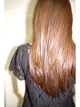 回数を重ねるごとに綺麗なツヤ髪へ♪厳選トリートメント(小顔/イルミナカラー/白髪染め/オージュア)