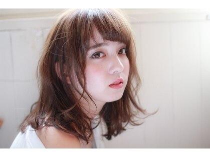 ボーズ(boozu)の写真