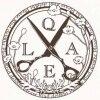 クリア(Q-LEA)のお店ロゴ