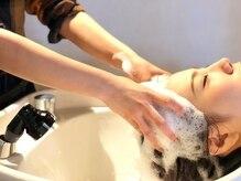 ヘアーデザインプレクト(Hair Design PRECT)