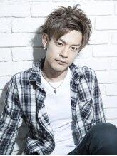 クオレへアー 奈良店(Cuore hair)