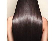 話題の髪質改善トリートメント。お客様の髪質に合わせベストなトリートメントをご提案致します。