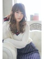 シーンエスト(sCene EST)☆sCene☆ Swing Long