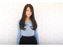 アークヘアーリンク 古川橋店(Arc hair Link)の雰囲気(うるツヤ髪も叶う☆)