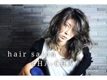 ヘアーサロン チャチャ(hair salon CHA-CHA)