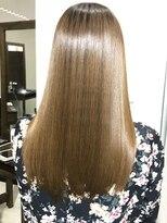 アルフェクト 大野城 イオン店(allfect)ワンランク上の髪質改善