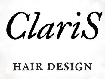 """クラリス(ClariS)の写真/≪2月中旬★NEW OPEN!!≫ワンランク上の""""美しいフォルム""""とご自宅でも扱いやすいstyleを再現します―。"""