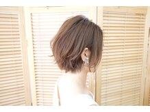 hair salon エミ
