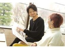 【錦糸町】Agateがお客様満足度&口コミ高評価実現の為にこだわり続けている事!