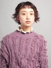 ヘアークラフト(Hair Craft.)コンフォートShort