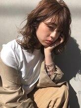 【ISSIKI】こだわりのヘアスタイルコレクション*