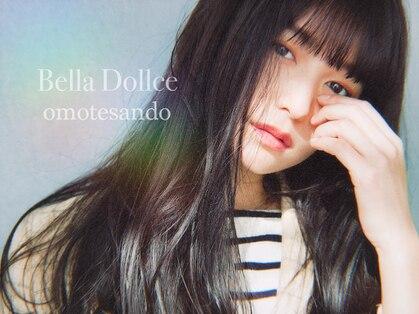 ベラドルチェ(Bella Dolce)の写真