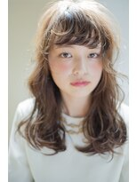 【HOMIE TOKYO渋谷】☆03-3797-1818☆最新スタイル 7268