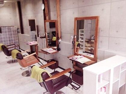 ナスキィ 姫路店(Naski)の写真