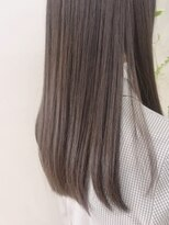 ネオヘアー 京成曳舟店(NEO Hair)サラツヤストレート【NEOHair 京成曳舟】