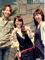 ヘアポケット ナギ(Hair Pocket NAGI)/Hair Pocket NAGI