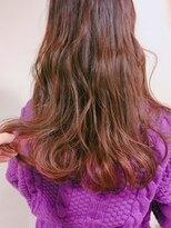 ロロネー(Lolonois)【Lolonois野田】inner pink