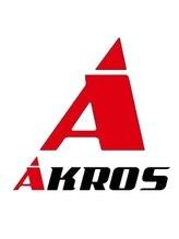 アクロス 原宿(AKROS)AKROS STYLE