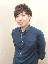ケースワン(KS ONE)内和田 亜久里