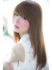 Aujua【女性が持つ髪の美しさをとり戻し上質美髪】オージュアTr7560→¥4320