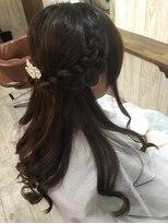 ジュピター 春日店(hair studio jupiter)☆