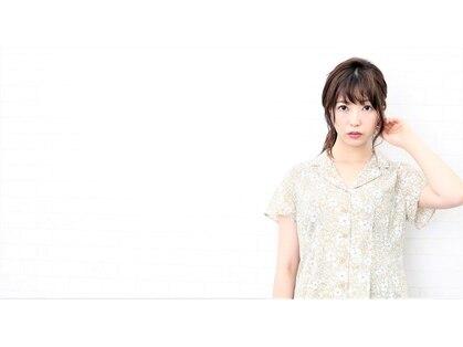 ビューティーアンドキュア ウルル(beauty&cure ULURU)の写真