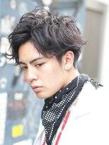 ザ サードヘアー 津田沼(THE 3rd HAIR)ブラストアップリバース