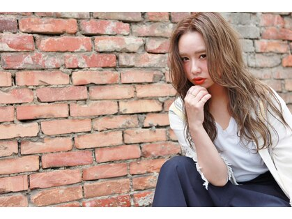 ベルベット(Velvet)の写真