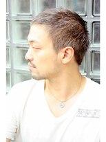 【DERA'S】ボウズby MATSUDA