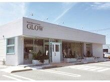 リラックスビューティーサロン グロー(GLOW)