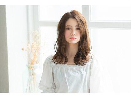 オレンジポップ 津田沼店(ORANGE POP)の写真