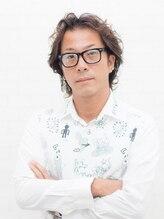 プログレス つつじヶ丘店(PROGRESS)松田 龍三郎