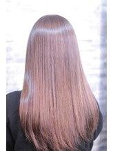 ヴィソップ(V.S.O.P)【ウル艶大人女性!】髪色と艶で女子力を上げます!