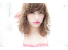 【頭皮から美髪へ導く】オージュアSPA+カット13480→7020