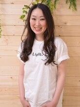 ライト(LigHt)KIMURA RYOKO